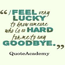 Saying Goodbye Love Quotes by Sad Love Goodbye Quotes