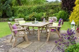 patio design trends for 2017 garden furniture land