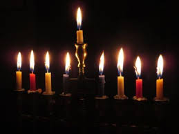 radio hanukkah npr is looking for hanukkah stories erikadreifus
