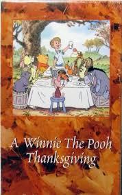 image winnie pooh thanksgiving vhs jpg winniepedia