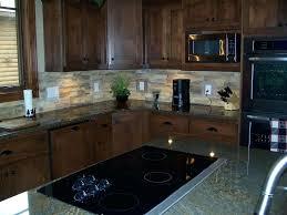 self stick kitchen backsplash peel stick backsplash adhesive kitchen wall tiles self adhesive