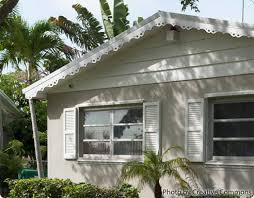 Decorative Exterior House Trim Exterior House Trim Victorian Gingerbread Fretwork Roof And
