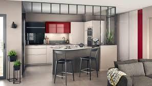 avis cuisines mobalpa mobalpa cuisine meuble cuisine equipee cbel cuisines
