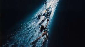 leviathan 1989 rotten tomatoes