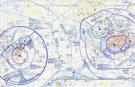 Navigation Map Canadian Vfr Charts Now Available For The Best Flight Planning