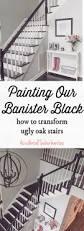 best 25 white banister ideas on pinterest banister ideas