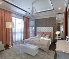 bedrooms deco decor art deco interior design art deco bathroom