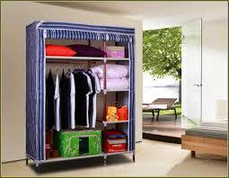 Design Your Own Transportable Home Walmart Wardrobe Closet Portable Home Design Ideas