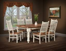 Barnwood Tables For Sale Amish Oak Showcase