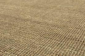chambre jonc de mer pour un sol de véranda écolo jonc de mer liège ou bambou