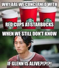Glenn Walking Dead Meme - 162 best zombified images on pinterest walking dead stuff