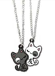 best necklace stores images 182 best necklaces for my best friends images jpg