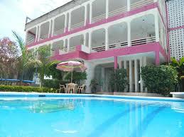 hotel anita tecolutla mexico booking com