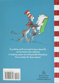 amazon com seuss isms a guide to life for those just starting