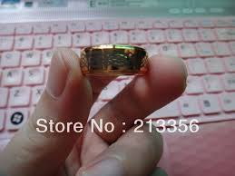 e wedding bands compare prices on e wedding bands online shopping buy low price e