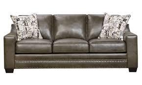 the dump sofas fd home design michaelmcknight