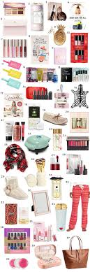 best gifts for women the best christmas gift ideas for women 25