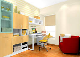 learning interior design home design