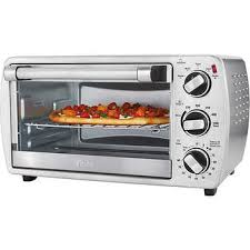 How To Use Oster Toaster Oven Oster Countertop Toaster Oven Stainless Steel Tssttvcg04