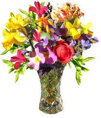 Flower Arrangements In Vases Flower Vase Free Pictures On Pixabay