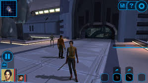 kotor android kotor now on android page 3 neogaf