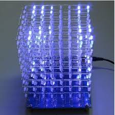 led cubes 8x8x8 led cube diy kit how to build and review maker advisor