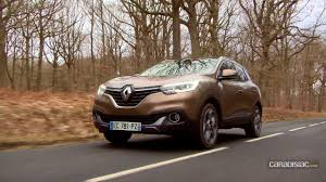 perso car comparatif peugeot 3008 vs renault kadjar la french touch youtube