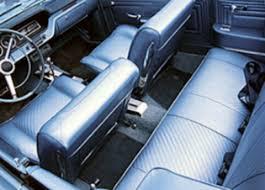 Custom Car Interior Upholstery Home Custom Aviation Inc