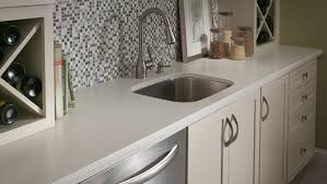 pros and cons of undermount kitchen sinks angie u0027s list