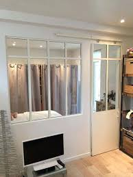 cloison chambre froide cloison chambre separation separation cloison chambre ikea