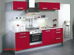 meubles cuisine adhesif scandinave meuble ides cuisine metre metre pour cuisine pour