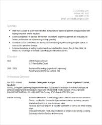 14 cover letter templates free sample example format free