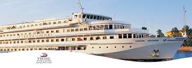 viking akun viking akun river cruises viking akun ship