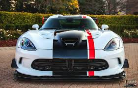 Dodge Viper Hellcat 2016 - 2016 dodge viper acr rumoured to start production in july