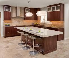 red kitchen island with stools u2013 quicua com