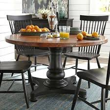 styles of dining table legs styles of dining tables different