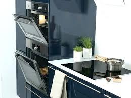 plaque d inox pour cuisine plaque pour cuisine plaque d inox pour cuisine 10 une cuisine