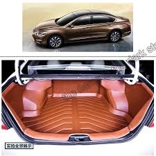 nissan altima 2015 trunk dimensions compare prices on 2013 nissan altima trunk online shopping buy