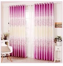 colorful bedroom curtains buy bright colored curtains and get free shipping on aliexpress com