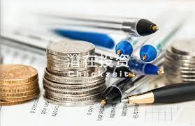 nuxe si鑒e social 第16周收录119起融资 国内融资数量增幅达57 4 共享经济持续疯狂 国外