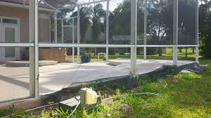 i do that screen repair tropic ct winter garden pool screen
