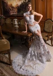 sexxy wedding dresses oved cohen wedding dresses 2014 modwedding
