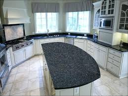 blue pearl granite with white cabinets blue pearl granite countertops blue pearl granite with white