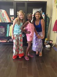 tween c 7 20 23 am sew houston