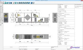 28 home design software with cost estimate free kitchen home design software with cost estimate estimating material costs home design software home