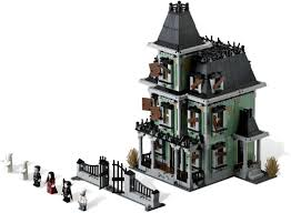 Halloween Monster House Tagged U0027lord Vampyre U0027 Brickset Lego Set Guide And Database
