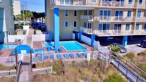 grandview east 1201 3 bedroom 3 bath unit on the beach grandview east 1201 3 bedroom 3 bath unit on the beach vacation rental in