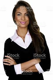 preppy hair women preppy girl stock photo more pictures of 16 17 years istock