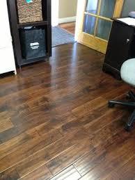 acacia engineered hardwood flooring reviews 104 best look at those floors images on pinterest hardwood