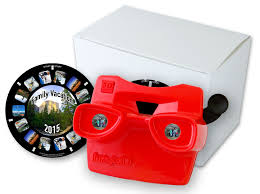 jen u0027s blog of random thoughts giveaway top gifts for photography